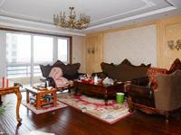 天马相城,海景高层住宅,业主诚售,户型正,卡斯特庄园