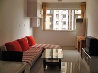 出租桦林颐和苑70平2室2厅1卫