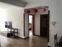 星海花园 105平 电梯两室小高层 全明户 有钥匙 能贷款