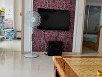 急售 宁海佳苑,九小学区,2室2厅1卫78平米95万住宅
