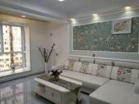 售!新世界,两室一厅,繁华地段,看房方便,大产权,新装未住