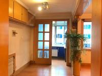 幸福三村祥和学区三室两厅精装修好户型好房出售