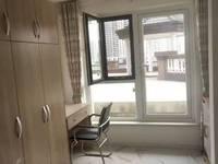 出租锦泽香槟小镇2室1厅1卫78平米1500元/月住宅