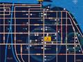 新城·明昱锦园交通图