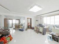 塔山明珠封闭小区4个卧室 3室朝阳 适合改善型客户