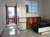 出租河滨小区3室2厅1卫80平米1000元/月住宅