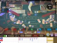 缅甸皇家赌场开户13033318555