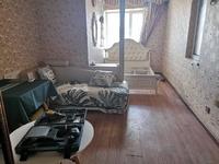 芝罘区合创公馆精装修小户型住宅,可以,舒适,采光好