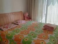 出售桦林新区2室2厅1卫71平米70万住宅