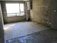 出租海信天山郡3室1厅1卫100.9平米1000元/月住宅