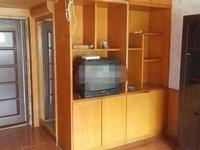 南迎祥路2室1厅,60平米,简单装修,朝阳卧。