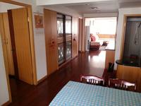 惠安西区金色家园,地理位置优越,包含18平米独立车库。