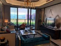 一中旁新小区60-75平精装153万起可公积金电梯洋房有优惠