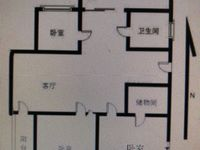 双11优惠啦 2999元 台湾村 电梯海景房