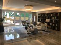 莱山区天泰城11层小高层 可以混合贷款 可公积金 二成首付