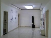 康悦城北福山一中西精装三室全明小高层价格各付