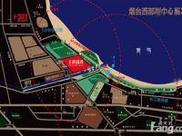 金桥澎湖湾案场优惠2万 在售住宅还有60套左右