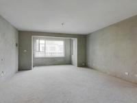 海信天山郡 大三室 两厅两卫 高采光 低楼层 东打头