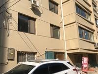 急售!御龙山132平米一楼西大头 个人房子价格可谈
