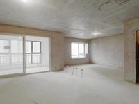 毛坯房,中间楼层,南向,南客厅,采光好。