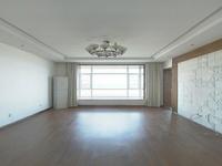 碧海云天精装大3室 一线海景房 看房有钥匙。