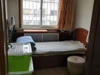 出售华信家园3室1厅1卫93.21平米130万住宅