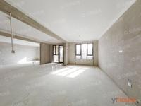 急售中海国际社区铂悦府洋房带车位!3室2厅2卫127平米152万住宅