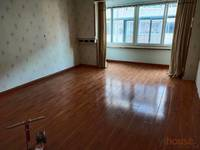 出售河滨小区3室1厅1卫98平米89.6万住宅