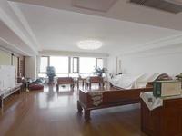 天鸿好位置2梯2户十中养正一线海景通透4室精装修看房方便