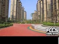 出售慢城宁海3室2厅2卫135.75平米带100多平大阳台93万住宅