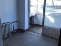 出租海滨小区3室2厅1卫76平米1000元/月住宅