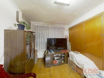 华茂通透3室好楼层,装修可直接入住.价格便宜,马赛克外墙