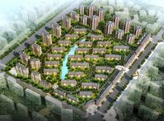 光明·海上海