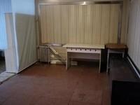 华茂小区桃花街3室1厅3楼,设施齐全拎包入住