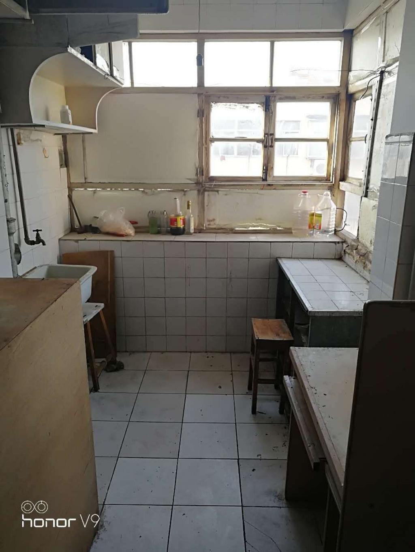 华茂小区2室一厅可做宿舍