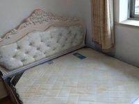 合租好房!西山路,精装修三室,家电齐全,温馨精致又舒适