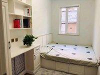 白石文化路 青华街 实用面积100平 带院 拎包入住 婚房
