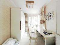 南大街大成门东打头四居室,采光极好全明户型