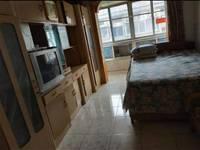 出租桦林小区2室1厅1卫60平米1200元/月住宅