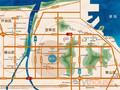 新力·珑湾电子地图