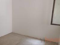 毛坯现房现证88平龙湖物业可随意装修