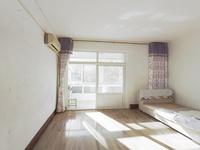 环山路南一中葡萄山通透3室不临街装修好单价1.82万采光好