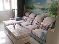 澎湖山庄精装2室 双南卧南客厅 采光好,无遮挡 小棚钥匙房