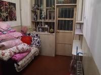 出售西南河路1室1厅1卫33平米75万住宅