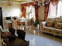 天马三期 豪华装修 全景观葡萄园 129平仅售150万