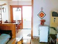出售金城小区 2室2厅1卫73.77平米100万住宅