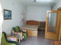 出租大海阳2室1厅1卫60平米