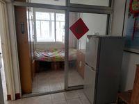 华茂小区2室一厅3楼整租800