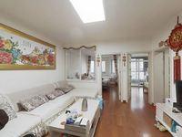 此房精装修,适合刚需两居室客户,可以做到拎包入住
