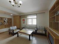 辛庄街98年马赛克2楼客厅带窗1梯2户通透3室不临街采光好